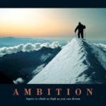 ambition confidence self esteem 150x150 Limitless