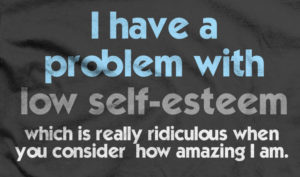 self esteem success 300x177 Self Esteem